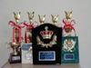 Trophy2006
